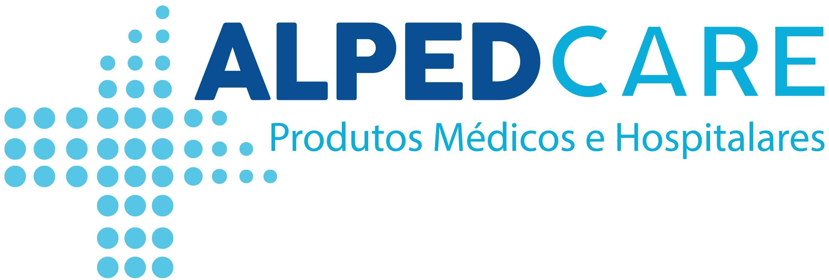 ALPEDCARE | Dispositivos Médicos, Aparelhos e Produtos Hospitalares